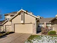 MLS # 4820668 : 1928 EAST EAST PHILLIPS DRIVE
