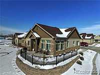 MLS # 5336974 : 3565 EAST EAST 124TH PLACE