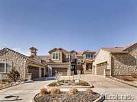 MLS # 5339889 : 9297 VIAGGIO WAY