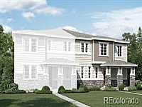 MLS # 5542571 : 7255 SOUTH SOUTH MILLBROOK COURT