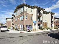 MLS # 5719319 : 15385 WEST WEST 64TH LANE UNIT 102