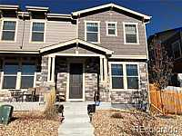 MLS # 6329157 : 15280 WEST WEST 69TH CIRCLE UNIT A