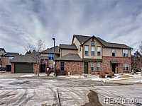 MLS # 6690970 : 2210 SOUTH SOUTH VAUGHN WAY UNIT 202