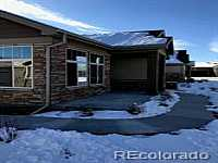 MLS # 6744805 : 3573 EAST EAST 124TH PLACE