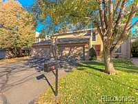 MLS # 7515031 : 6403 SOUTH SOUTH SYCAMORE STREET