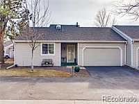 MLS # 7543324 : 13898 EAST EAST LINVALE PLACE