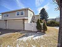 MLS # 7912327 : 2746 SOUTH SOUTH HEATHER GARDENS WAY
