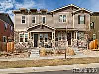 MLS # 8143482 : 6963 ISABELL COURT UNIT A