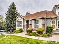 MLS # 8342567 : 2916 WEST WEST LONG CIRCLE UNIT A