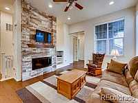 MLS # 8695467 : 16560 WEST 86TH PLACE #B