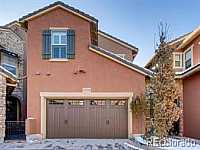 MLS # 9402802 : 9508 PENDIO COURT