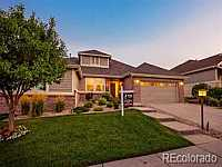 MLS # 9420043 : 21992 EAST EAST CANYON PLACE