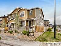 MLS # 9710632 : 6983 ISABELL COURT UNIT B