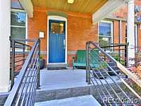 MLS # 9771583 : 2532 WEST WEST 33RD AVENUE