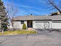 MLS # 9917507 : 13910 EAST EAST LINVALE PLACE